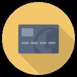 45-Credit Card