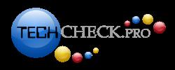 TechCheckPro_250x100